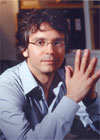 brannon braga