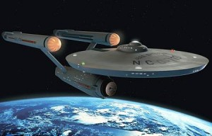 uss_enterprise