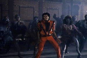 thriller_video_clip