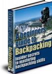 backpacking-book-mediium