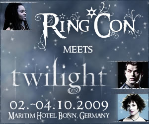 Ring*Con 2009