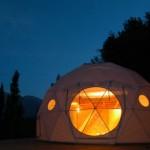 Elqui Domos Astro Lodge
