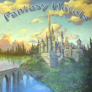 fantasyhotel