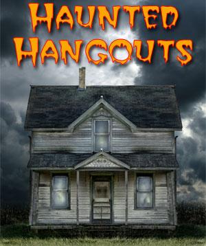 hauntedhangouts