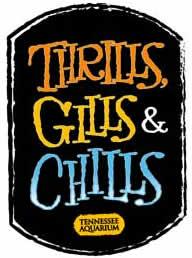 thrillsgillschills_logo