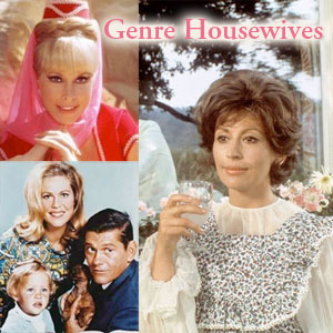 genrehousewives