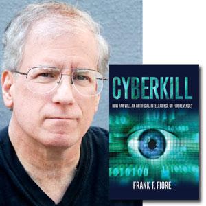 Frank Fiore