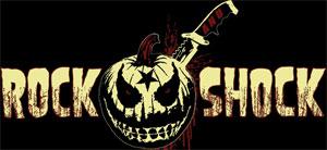 Rock & Shock Horror Festival