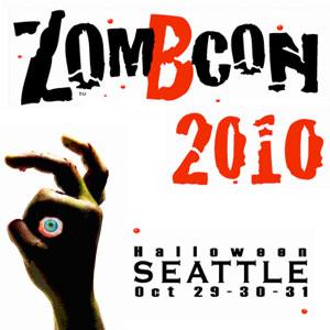 ZomBcon