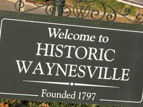 Wayensville, Ohio