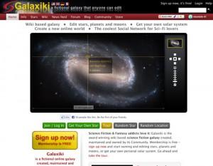 galaxiki.org