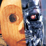 from pinocchio to the terminator