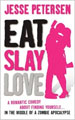 Eat, Slay, Love