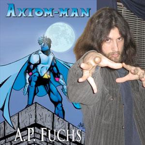A.P. Fuchs