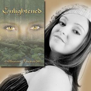 Allyson Richards