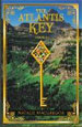 The Atlantis Key, Book 1, by Natalie MacGregor