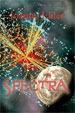 Spectra by Joanne Elder