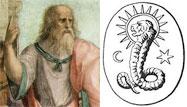 Plato and the demiurge