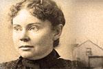Lizzie Borden Bed & Breakfast/Museum