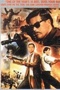 John Woo's The Killer