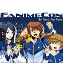 fanimecon