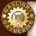 gaslight gathering