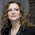 Laurell K. Hamilton