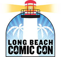 Long Beach Comic Con 2018 @ Long Beach Convention Center