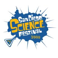 San Diego Science Festival