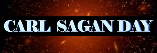 image-cfi-sagan-day1