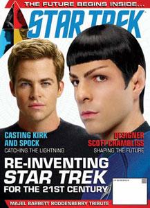 star-trek-magazine