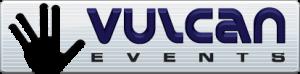 vulcan_events_logo