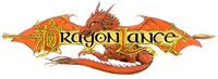 The Dragonlance Chronicles