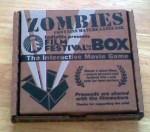 zombie-box1