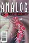 September 1994 issue of Analog