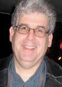 Scott Edelman