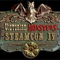 Steamcon IV