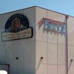 Bridges Studios in Vanouver